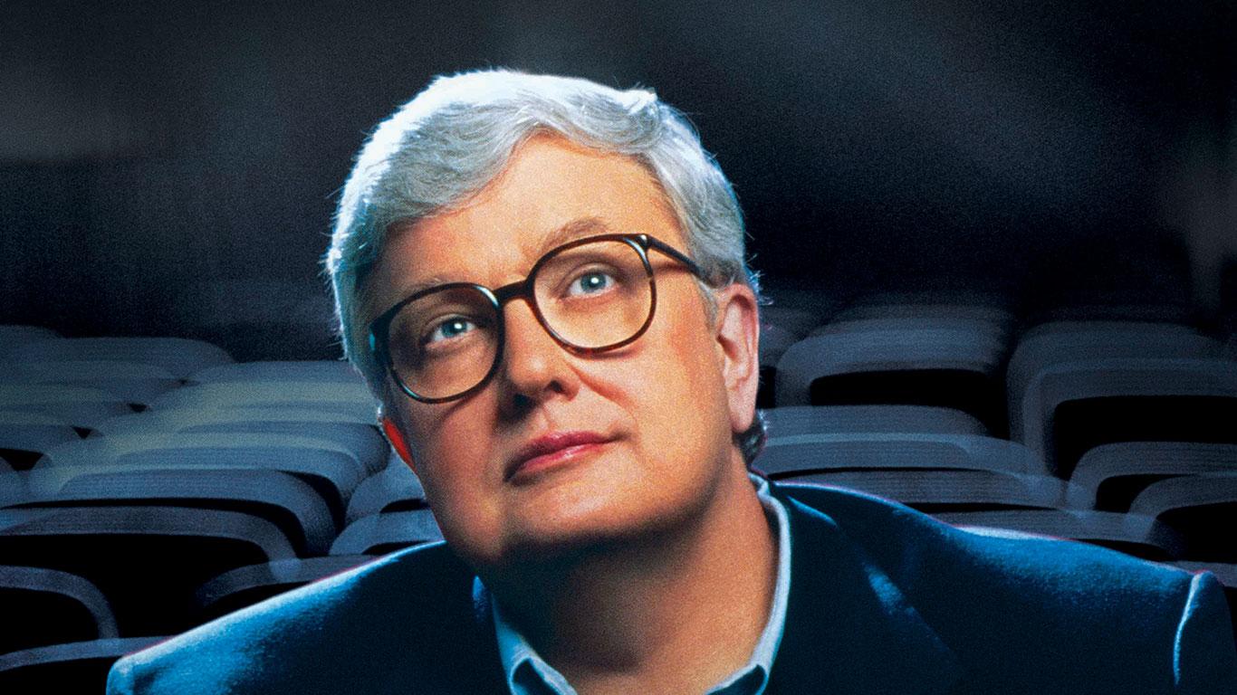 Dont Get Roger Ebert Ticked Off At You >> Roger Ebert Failed Critics