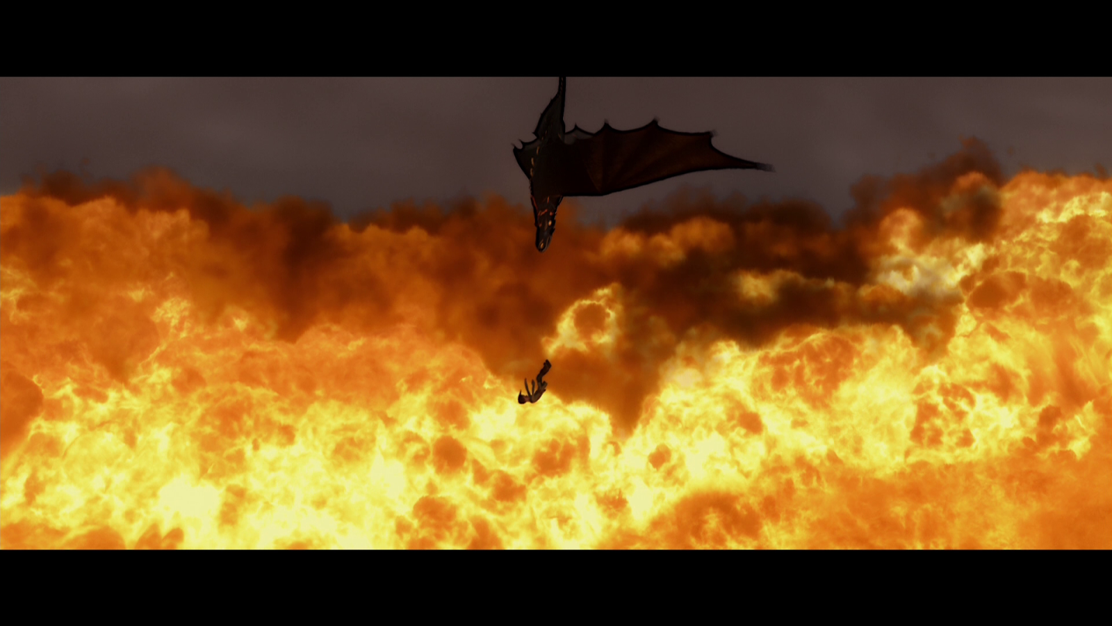 How to train your dragon failed critics how to train your dragon ccuart Image collections