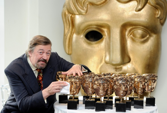 The 2015 BAFTA Nominees Rundown