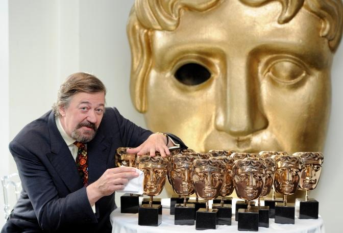 The 2015 BAFTA Nominees Rundown