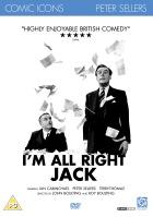 jack_1
