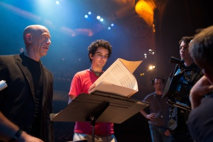 Whiplash-6606.cr2