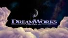 dreamworks logo