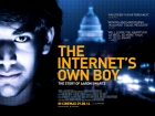 internets own boy