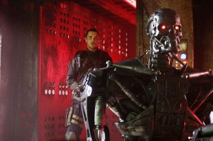 terminator salvation 1