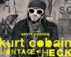 montage of heck 1