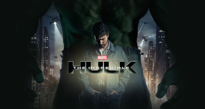 Avengers Minisodes: Episode 2 – The Incredible Hulk