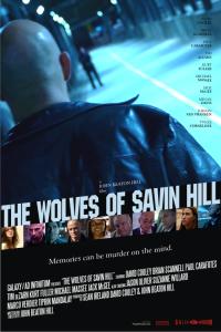 WolvesOfSavinHill2