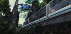 jurassic-world-tv-spot-monorail-gate