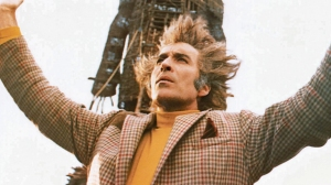 'The Wicker Man' film - 1973