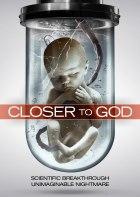 closer to god1
