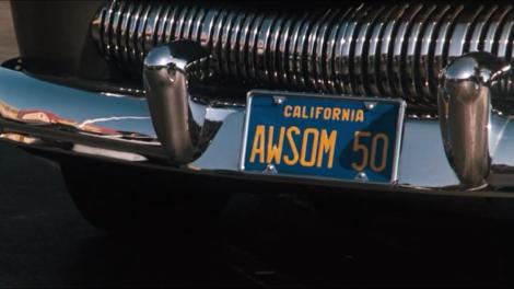 cobra awsom 50