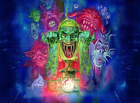 frightfest 2015