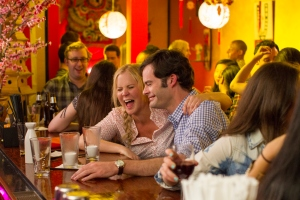Trainwreck-Amy-Schumer-and-Bill-Hader
