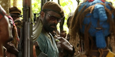 beasts-no-nation-release-date-idris-elba