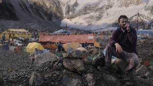 everest-base-camp-movie