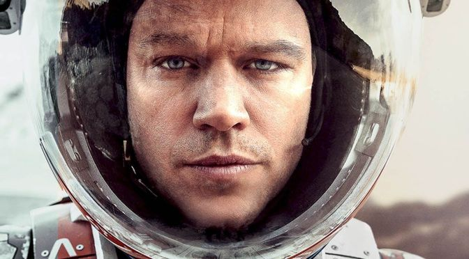 US Box Office Report: 02/10/15 – 04/10/15