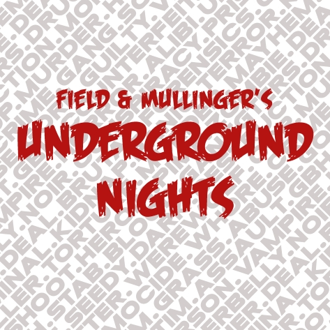 Underground Nights
