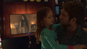 la-et-mn-paranormal-activity-the-ghost-dimension-trailer-teases-the-end-20150624