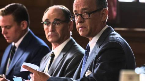 bridge of spies 15