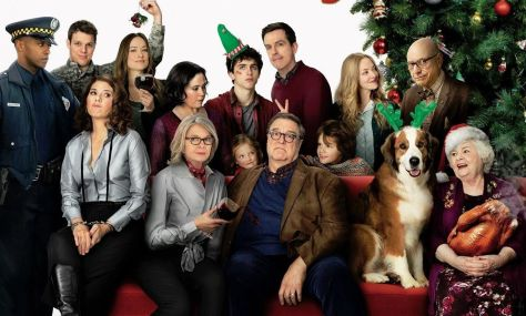 love-the-coopers-the-christmas-movie-you-need-to-see-this-holiday-season-707877
