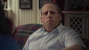 steve_carell_foxcatcher1
