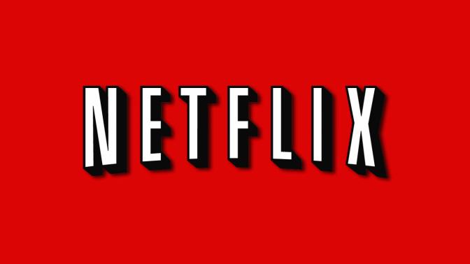 Failed Critics Podcast: Netflix Original Part 1 & 2