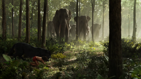 The_Jungle_Book_HD_Screencaps-23