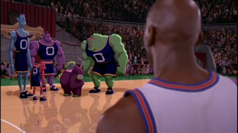 Space-jam-disneyscreencaps.com-7308