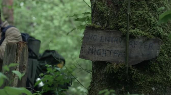 Failed Critics Podcast: Blair Witch or Killer B*tch