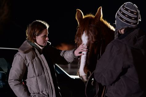 certain_women_still_and_horse
