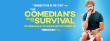 comedians-guide-banner