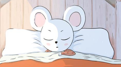 psiconautas_the_forgotten_children_sleepy_mouse
