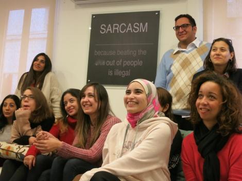 tickling_giants_still_group_around_sarcasm