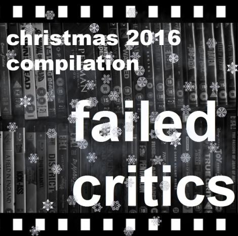 christmas-2016-compilation-logo